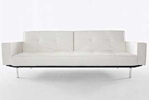 Oz Deluxe Sofa Bed By Innovation Living contemporary-sofas