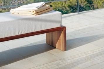 Quartzite Collection Moon modern-floor-tiles