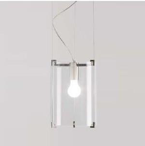 CPL Pendant by Prandina contemporary-pendant-lighting
