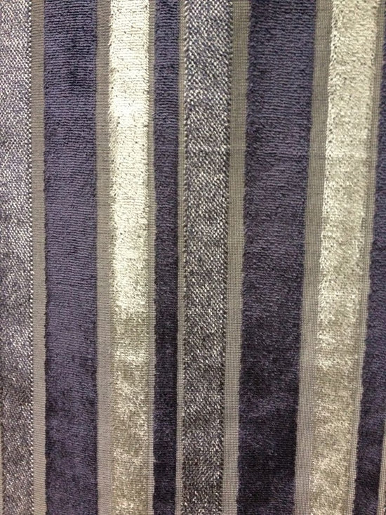 100% polyester upholstery fabric - XS120502B-9