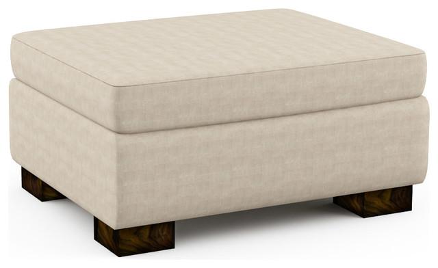 Rio Ottoman For Sofa Beds 34 X 27 Custom