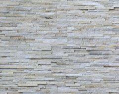 Realstone Systems Alabaster Thinstone 10R -
