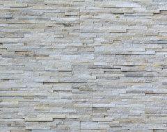 Realstone Systems Thin Silver Alabaster Shadowstone siding-and-stone-veneer