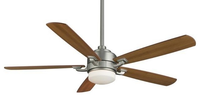 Benito Fan Transitional Ceiling Fans By Carolina Rustica