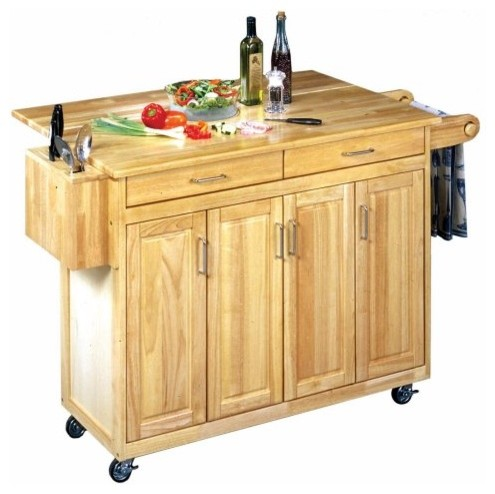 benton kitchen cart with optional stools contemporary kitchen islands