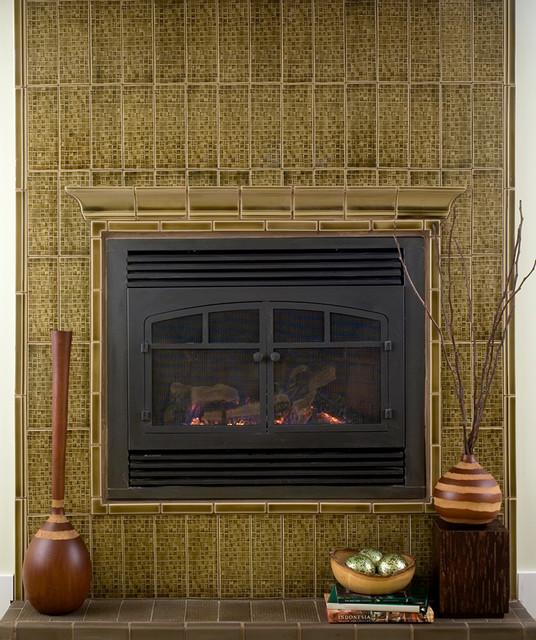 Intaglio- Contemporary Textures contemporary-living-room