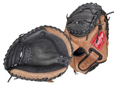 Rawlings 1265118 RCM 32.5 in. Catchers Mitt modern-oven-mitts-and-pot-holders