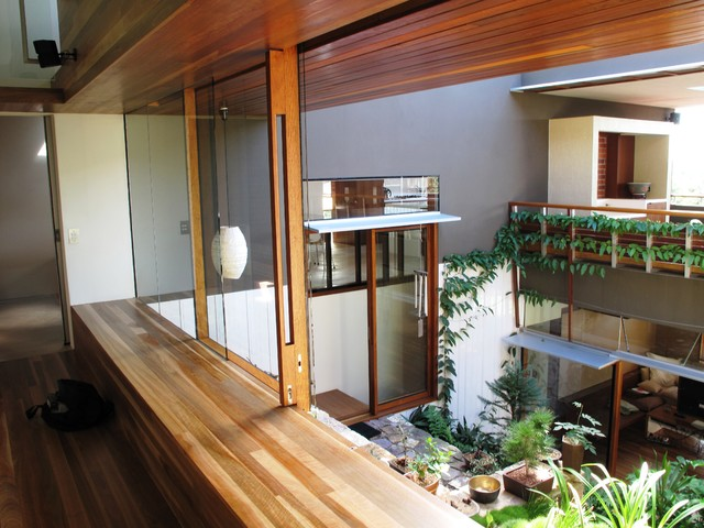 AllkindJoinery-Windows-002 - Modern - Windows - brisbane - by Allkind ...