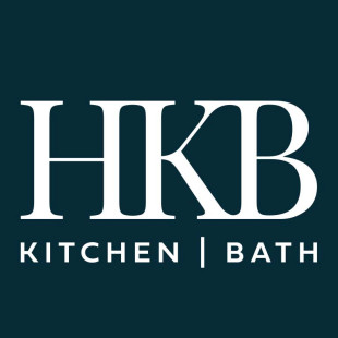 Haile Kitchen & Bath LLC - Gainesville, FL, US 32608