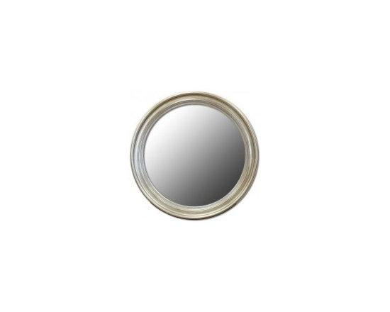 LF084S Mirror -