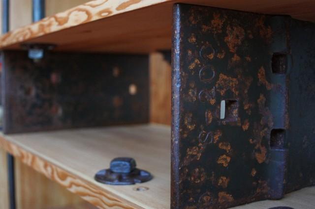 Barcode modern-furniture