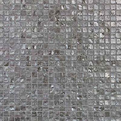 Vetro mosaics by casa dolce casa in cemento lux modern for Vetro casa dolce casa