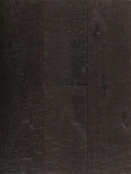 European Oak Wood Flooring contemporary-hardwood-flooring