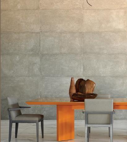Tile contemporary bathroom toronto by cercan tile inc - The Cement Line Porcelain Tile Contemporary Tile