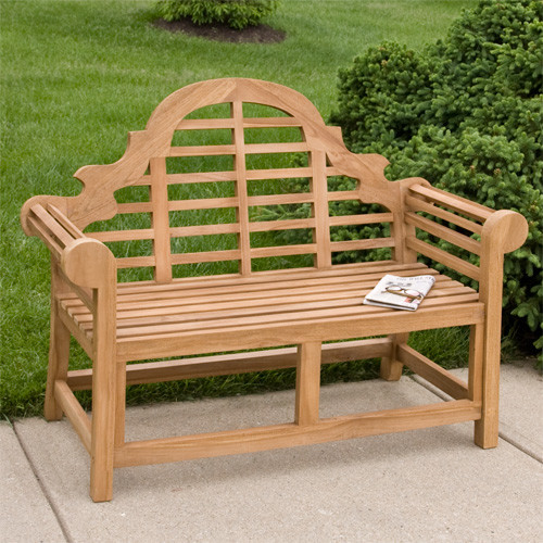 #1 Products--Customer Favorites modern-outdoor-stools-and-benches