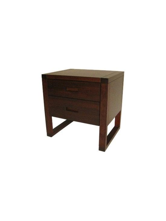 Creative Home Furnishings - Tangent Furniture -