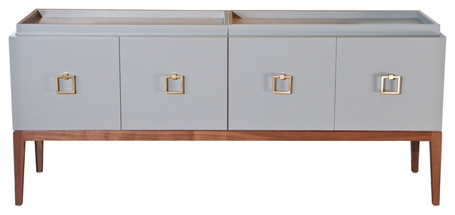 Mateo Cabinet modern-buffets-and-sideboards
