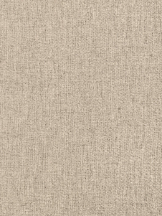Texture Resource Volume 4 - Flat Shots - Flanders wallpaper in Grey (T14164) from Thibaut's Texture Resource Volume 4 Collection