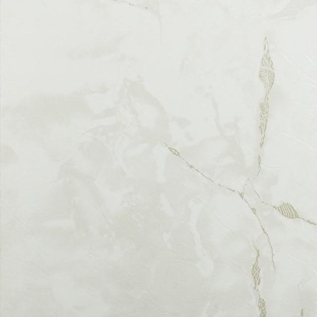 12x12 nexus classic white grey veins self adhesive vinyl For12x12 White Floor Tile