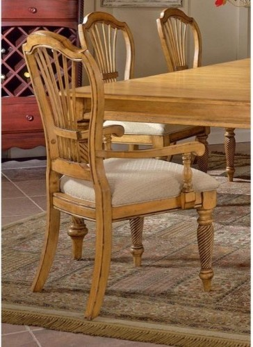 The Wilshire Arm Chair adds a truly elegant touch to any eat-in kitchen or dinin traditional dining chairs and benches