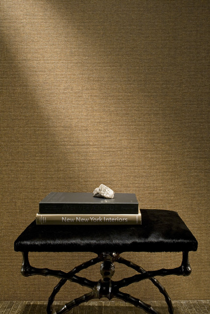 Fall 2011 Collection contemporary-wallpaper