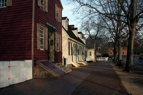 Colonial Williamsburg DOG.jpg