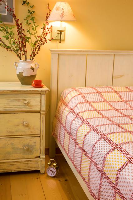 Luxury  Bedspread tropical