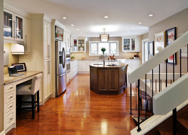 kitchens traditional kitchen calgary by purple turtle design