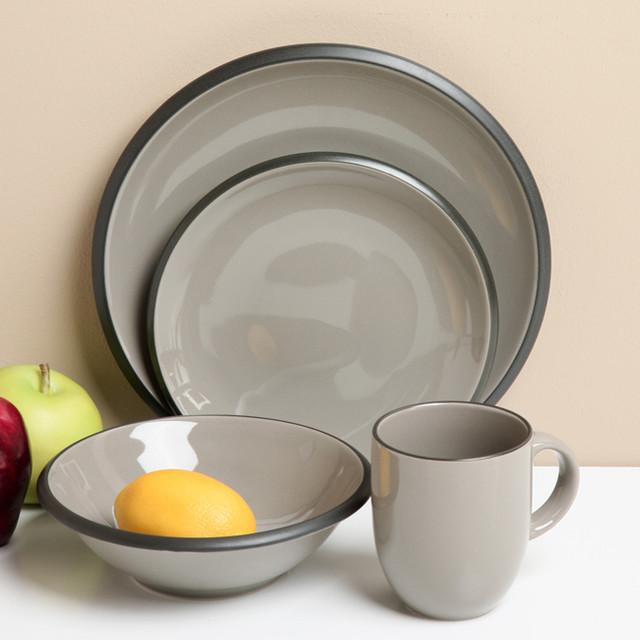 1 Pet Dishes Ceramic