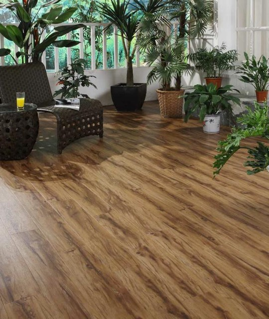 we have an collection of designers image vinyl plank flooring reviews ...