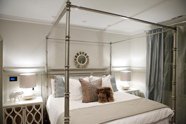 Houzz Photo
