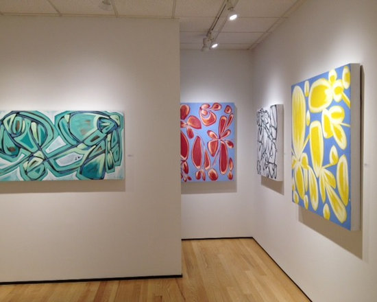ARTWORKS -