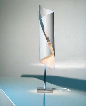 Hue T 37 table lamp modern-table-lamps