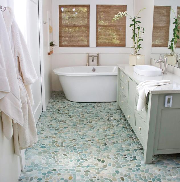 All products floors windows amp doors flooring floor tiles