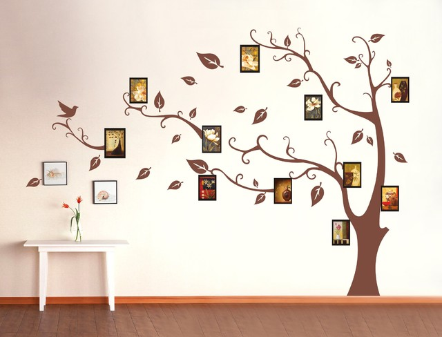 Wall Decal Nursery Products on Houzz