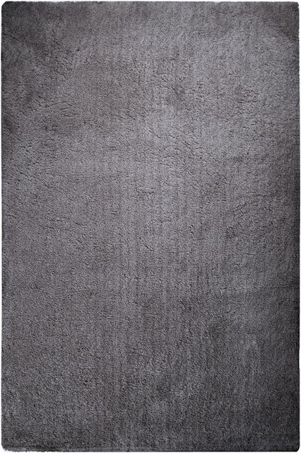 Calypso Area Rug traditional-rugs