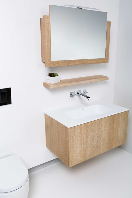 Beautiful BSV003GD  60quot Bathroom Vanities Vancouver