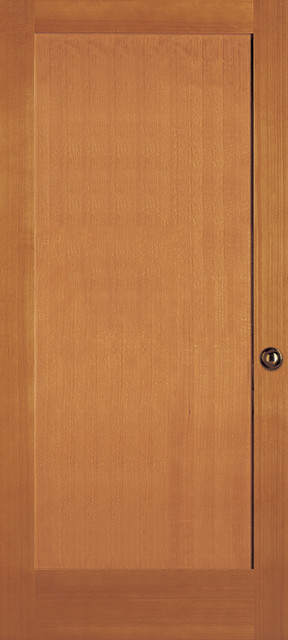 HomeStory Wood Interior Doors interior-doors