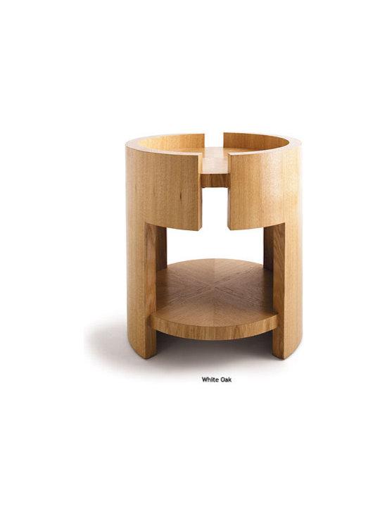 Karol Table -