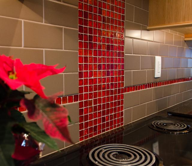 Tile! contemporary tile
