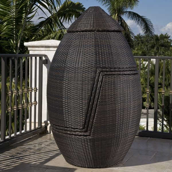 Stacking Outdoor Chairs Home Products on Houzz
