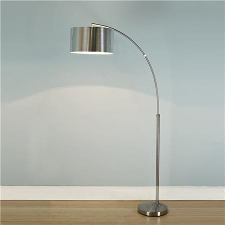 Modern floor lamp shades