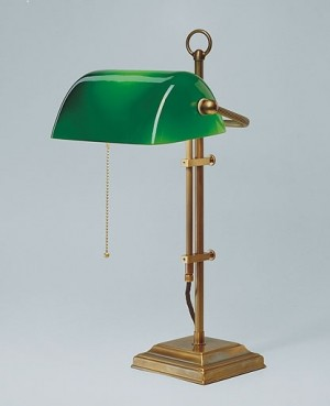 W2-99grB Table Lamp modern-table-lamps