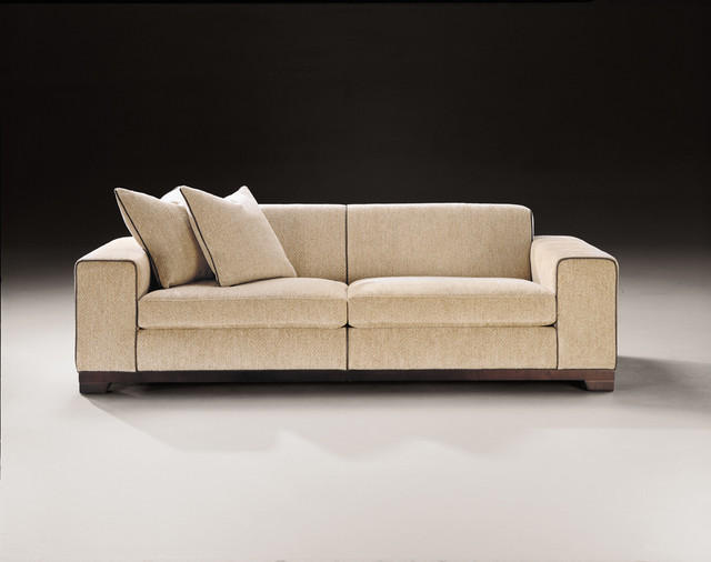 cosmopolitan sofa from thayer coggin contemporary sofas by