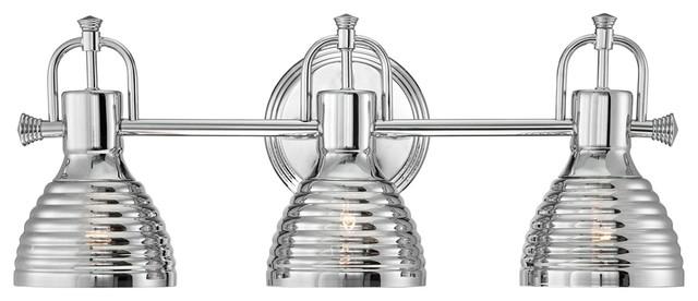 European Bathroom Vanity Lights : Possini Euro Emmitt 23 1/2