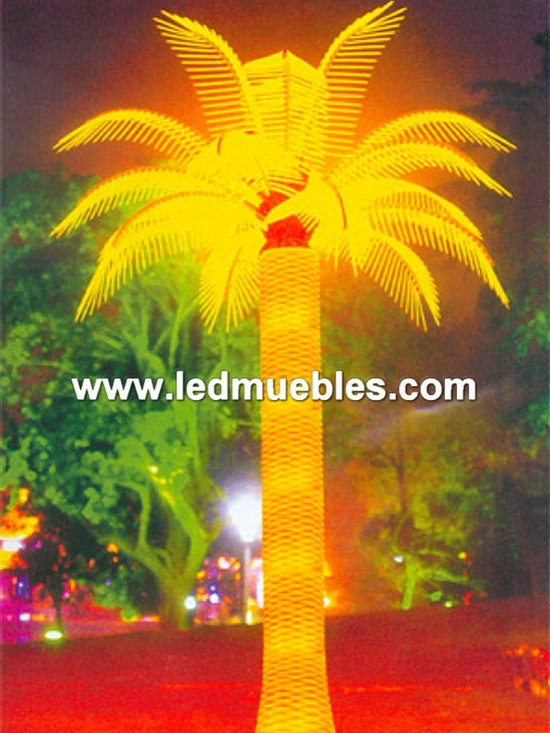 Highlight Led Mushrooms Tree Light - WeiMing Electronic Co., Ltd se especializa en el desarrollo de la fabricación y la comercialización de LED Disco Dance Floor, iluminación LED bola impermeable, disco Led muebles, llevó la barra, silla llevada, cubo de LED, LED de mesa, sofá del LED, Banqueta Taburete, cubo de hielo del LED, Lounge Muebles Led, Led Tiesto, Led árbol de navidad día Etc
