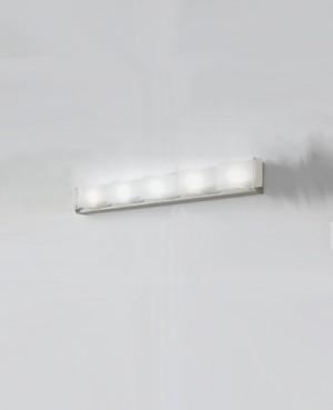 Internos Wall Sconce D1-5005 modern