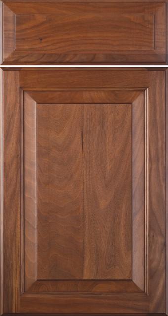 Promotional Doors
