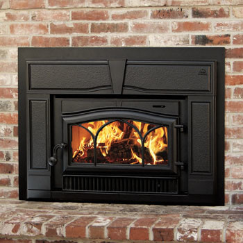 Bowdens Wood Burning Fireplace Inserts Fireplace Accessories New York By Bowden 39 S Fireside