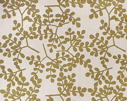 Smokebush Fabric by Galbraith & Paul Textiles contemporary-fabric